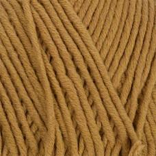 Пряжа для вязания ПЕХ Зимняя премьера (50% мериносовая шерсть, 50% акрил) 10х100г/150м цв.124 песочный