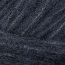Пряжа для вязания ПЕХ Гламурная (35% мериносовая шерсть, 35% акрил высокообъемный, 30% полиамид) 10х50г/175м цв.256 св.джинса