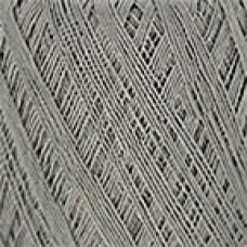 Пряжа для вязания КАМТ Денди (100% хлопок мерсеризованный) 10х50г/330м цв.169 серый