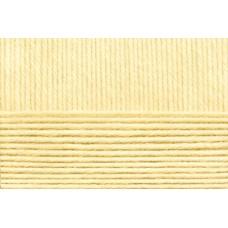 Пряжа для вязания ПЕХ Элегантная (100% мериносовая шерсть) 10х100г/250 м цв.070 ананас