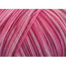 Пряжа для вязания ПЕХ Элитная (100% меринос.шерсть) 10х50г/415м цв.630М