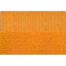 Пряжа для вязания ПЕХ Вискоза натуральная (100% вискоза) 5х100г/400м цв.422 золотой улей