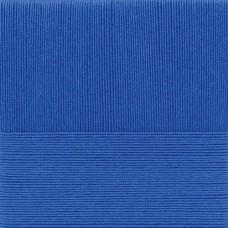 Пряжа для вязания ПЕХ Молодёжная (91% акрил высокообъемный, 9% полиамид) 5х200г/280м цв.026 василек