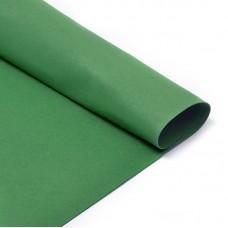 Фоамиран Magic 4 Hobby в листах MG.A014 цв.темно-зеленый, 1 мм 50х50 см
