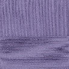 Пряжа для вязания ПЕХ Школьная (100% акрил) 5х50г/150м цв.484 баклажан