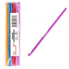 Крючки для вязания  AL-CH04  Maxwell  3,5мм, 1 шт.