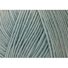 Пряжа для вязания ПЕХ Детская объёмная (100% микрофибра) 5х100г/400м цв.519 венерин башмачок