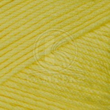Пряжа для вязания КАМТ Акварель (50% леакрил, 50% акрил) 5х100г/110м цв.031 шампань