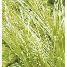 Пряжа для вязания Ализе Decofur Травка (100% полиэстер) 5х100г/100м цв.0117 фисташка