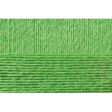 Пряжа для вязания ПЕХ Гламурная (35% мериносовая шерсть, 35% акрил высокообъемный, 30% полиамид) 10х50г/175м цв.065 экзотика