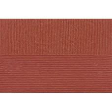 Пряжа для вязания ПЕХ Ажурная (100% хлопок) 10х50г/280м цв.787 марсала