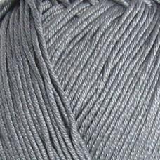 Пряжа для вязания ПЕХ Летняя (100% Мерсеризованный хлопок) 5х100г/330м цв.393 св.моренго