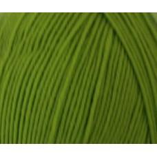 Пряжа для вязания ПЕХ Детская объёмная (100% микрофибра) 5х100г/400м цв.382 яр.саванна