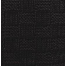 Пряжа для вязания Ализе Baby Wool (20% бамбук, 40% шерсть, 40% акрил) 10х50г/175м цв.060 черный