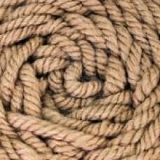 Пряжа для вязания КАМТ Подиум (50% шерсть, 48% акрил, 2% лайкра) 2х250г/125м цв.188 топл.молоко