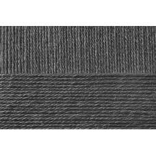 Пряжа для вязания ПЕХ Школьная (100% акрил) 5х50г/150м цв.393 св.моренго
