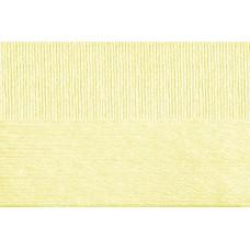 Пряжа для вязания ПЕХ Вискоза натуральная (100% вискоза) 5х100г/400м цв.053 св.желтый