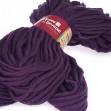 Пряжа для вязания ТРО Вирджиния (100% мериносовая шерсть) 5х150г/85м цв.4421 секционный