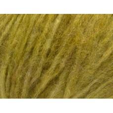 Пряжа для вязания ПЕХ Гламурная (35% мериносовая шерсть, 35% акрил высокообъемный, 30% полиамид) 10х50г/175м цв.033 золотистая олива