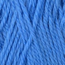 Пряжа для вязания КАМТ Белорусская (50% шерсть, 50% акрил) 5х100г/300м цв.018 мадонна
