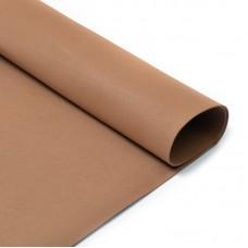 Фоамиран Magic 4 Hobby в листах MG.N019 цв.темно-коричневый, 1 мм 50х50 см
