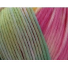 Пряжа для вязания ПЕХ Элегантная (100% мериносовая шерсть) 10х100г/250 м цв.632М