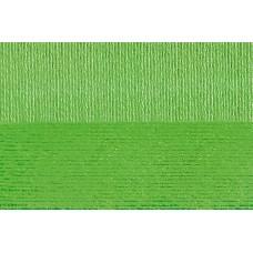 Пряжа для вязания ПЕХ Вискоза натуральная (100% вискоза) 5х100г/400м цв.065 экзотика
