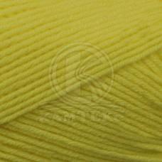 Пряжа для вязания КАМТ Детская забава (20% микрофибра, 80% объемный акрил) 10х50г/140м цв.031 шамп