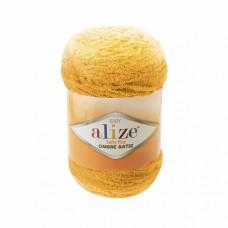 Пряжа для вязания Ализе Softy Plus Ombre Batik (100% микрополиэстер) 1х500г/600м цв.7285
