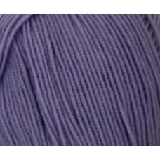Пряжа для вязания ПЕХ Детская объёмная (100% микрофибра) 5х100г/400м цв.361 св.астра