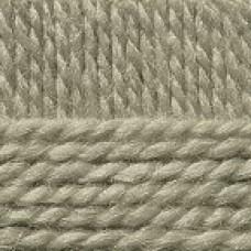 Пряжа для вязания ПЕХ Северная (30% ангора, 30% полутонкая шерсть, 40% акрил) 10х50г/50м цв.494 св.хакки