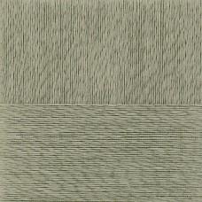 Пряжа для вязания ПЕХ Конопляная (70% хлопок, 30% конопля) 5х50г/280м цв.494 св.хаки