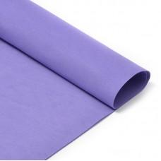 Фоамиран Magic 4 Hobby в листах MG.N016 цв.фиолетовый, 1 мм 50х50 см