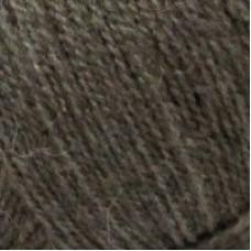 Пряжа для вязания ПЕХ Верблюжья (30% верблюжья шерсть, 35% акрил высокообъёмный, 35% имп.шерсть) 10х100г/600м цв.165 т.бежевый