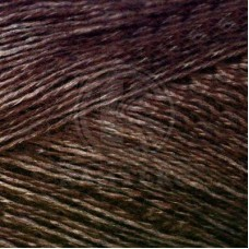 Пряжа для вязания КАМТ Астория (65% хлопок, 35% шерсть) 5х50г/180м цв.меланж 1 400
