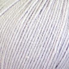 Пряжа для вязания КАМТ Карамелька (100% акрил) 10х50г/175м цв.072 лаванда