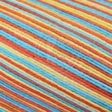 Пряжа для вязания КАМТ Хлопок Мерсер (100% хлопок мерсеризованный) 10х50г/200м цв.разн.10 Х/м 247