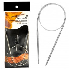 Спицы круговые на тросиках MAXWELL 40-35  d=3,5 мм  40 см