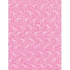 Пряжа для вязания Ализе Sekerim Bebe (100% акрил) 5х100г/350м цв.191 розовый