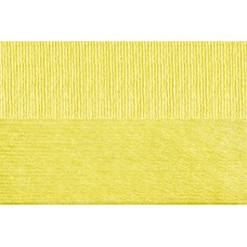 Пряжа для вязания ПЕХ Вискоза натуральная (100% вискоза) 5х100г/400м цв.463 флавиновый