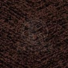Пряжа для вязания КАМТ Творческая (100% хлопок) 5х100г/270м цв.063 шоколад