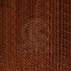 Пряжа для вязания КАМТ Карамелька (100% акрил) 10х50г/175м цв.127 грильяж
