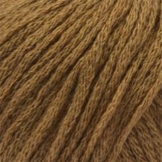 Пряжа для вязания ПЕХ Альпака шикарная (25% альпака, 75% акрил высокообъёмный) 10х50г/90м цв.165 т.бежевый