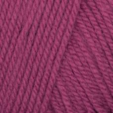 Пряжа для вязания КАМТ Карамелька (100% акрил) 10х50г/175м цв.156 пион