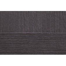Пряжа для вязания ПЕХ Виртуозная (100% мерсеризованный хлопок) 5х100г/333м цв.393 св.моренго