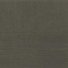 Пряжа для вязания ПЕХ Народная классика (30% шерсть, 70% акрил) 5х100г/400м цв.377 кофейный