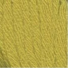 Пряжа для вязания ТРО Афина (20% мериносовая шерсть, 80% акрил) 5х100г/60м цв.1008 липа