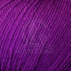 Пряжа для вязания КАМТ Карамелька (100% акрил) 10х50г/175м цв.059 сир.перс
