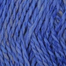 Пряжа для вязания ПЕХ Радужный стиль (25% шерсть, 75% ПАН) 5х100г/200м цв.1139М
