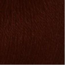 Пряжа для вязания ПЕХ Перуанская альпака (50% альпака, 50% меринос шерсть) 10х50г/150м цв.251 коричневый